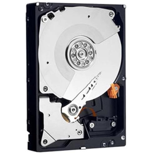 "9WE066-150 Dell HDD 300GB 2.5"" 10K SAS 6gb/s HP Refurbished with 1 year warranty"