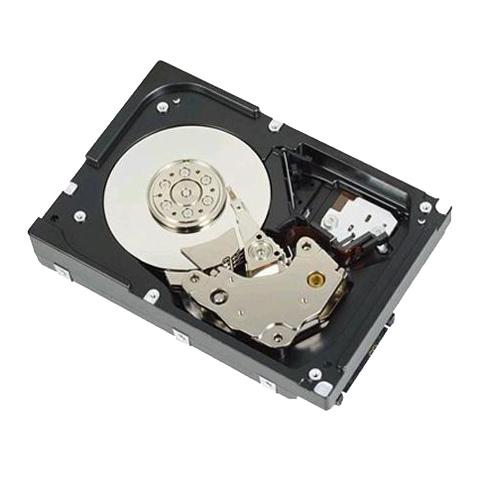 "9ZM278-150 Dell HDD 3TB 3.5"" 7.2K SAS 6gb/s Refurbished with 1 year warranty"