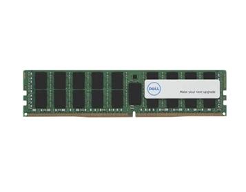 0CPC7G Dell Memory 32GB 2Rx4 DDR4 RDIM 2400MHz Refurbished with 1 year warranty