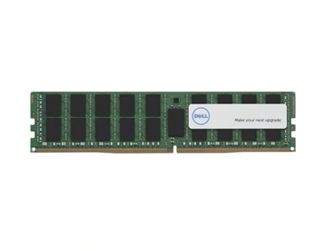 0HNDJ7 Dell Memory 16GB 2Rx8 DDR4-2400 ECC Module Refurbished with 1 year warranty