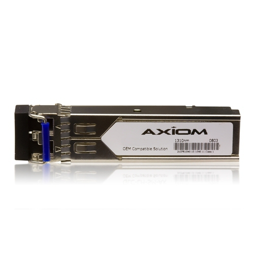 Cisco Cisco - Sfp (mini-gbic) Transceiver Module - Gige - 1000base-lh - Lc - For Cisco 38xx; Asa 55xx; Catalyst Compact 2960; Integrated Services Router 11xx Glc-lh-sm - xep01