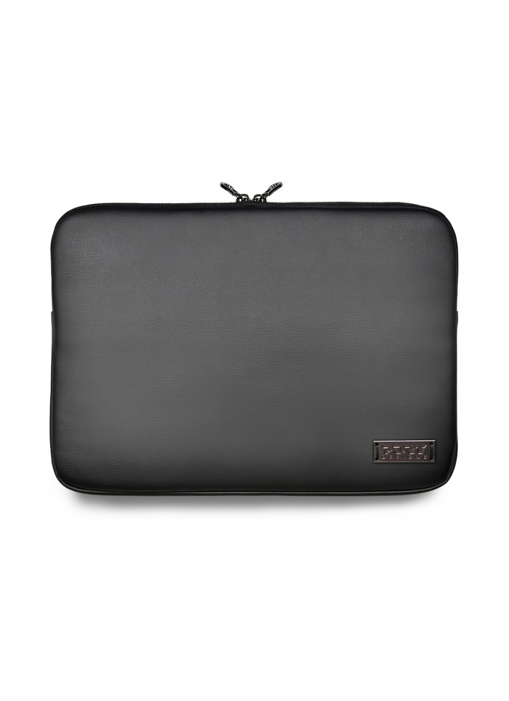 110308 port designs Zurich Sleeve Nmb Pro 13/ipad - NA01