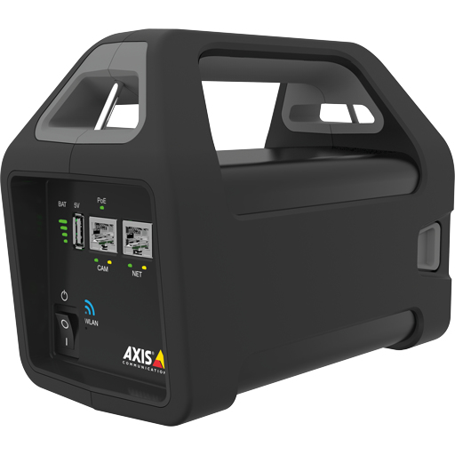 Axis - Accessories               Axis T8415 Wireless Instal.tool                                      In 5506-231
