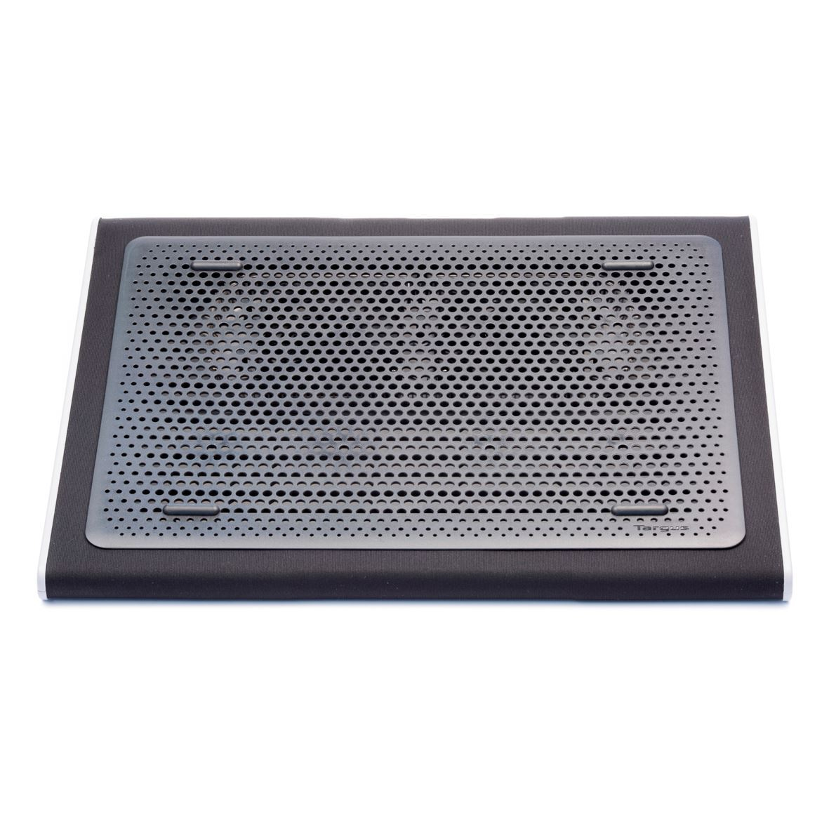 Lap Chill Mat Grey Awe55gl - WC01