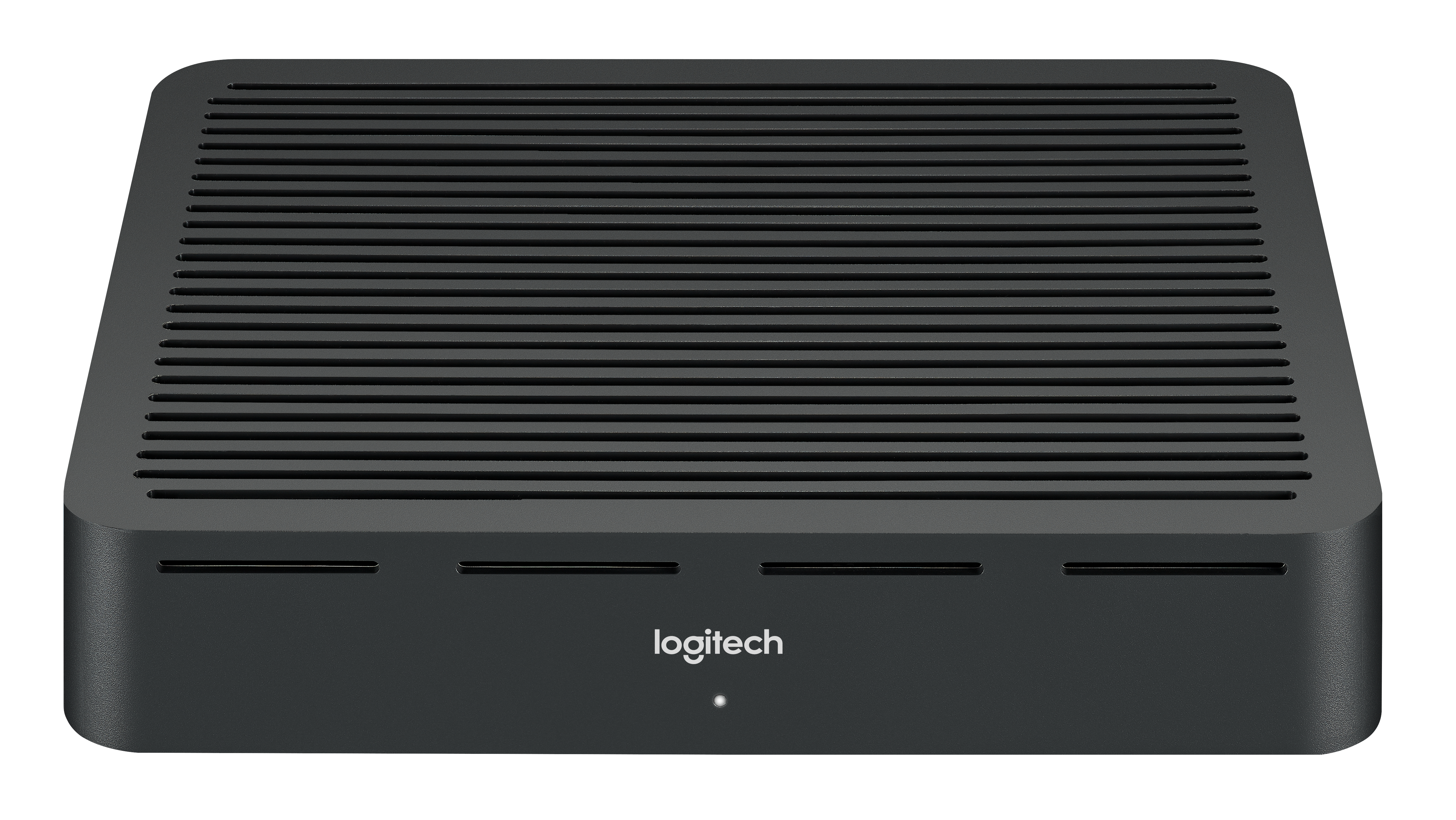 Logitech Rally Display Hub - Video Conferencing Device 993-001951 - C2000