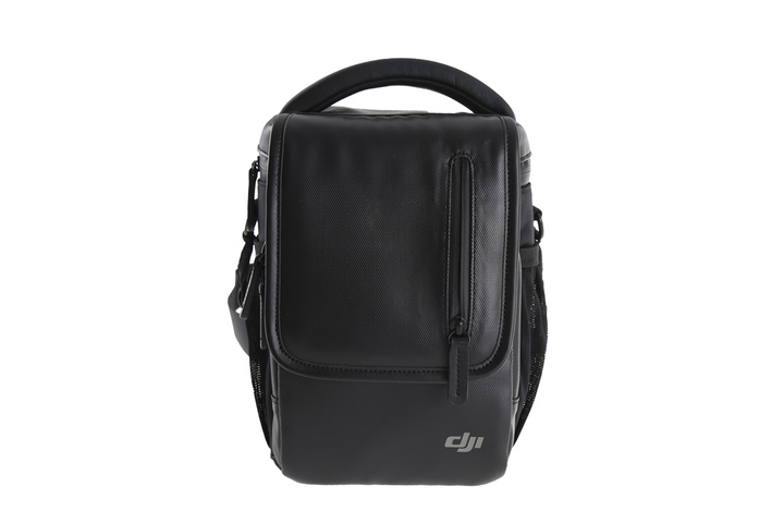 DJI Mavic Shoulder Bag (Upright) CP.PT.000591 - CMS01