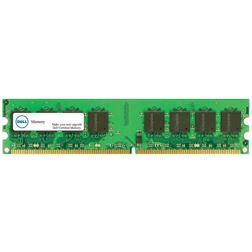 SNPP9RN2C/8G Dell Memory 8GB PC3L 10600R DDR3-1033 2Rx4 ECC Refurbished with 1 year warranty