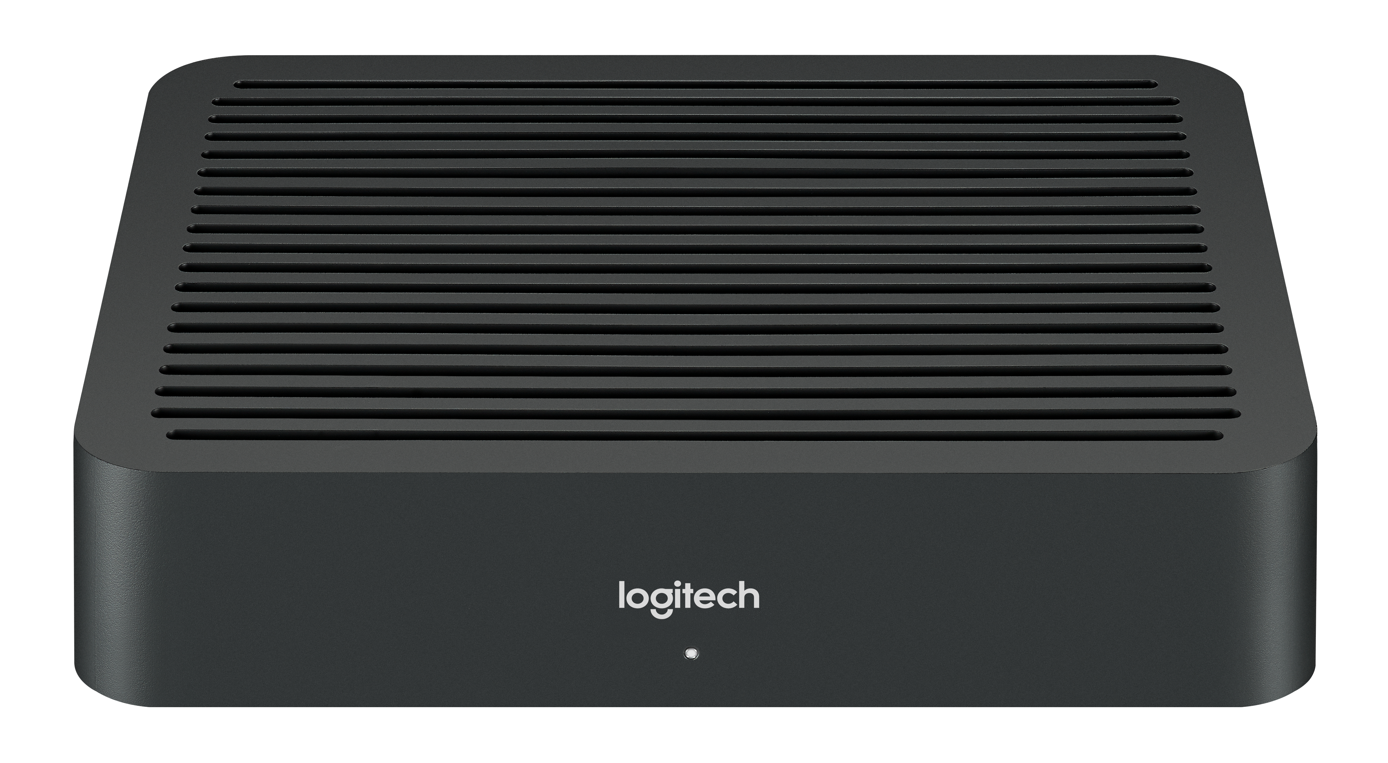 Logitech Rally Table Hub - Video Conferencing Device 993-001952 - C2000