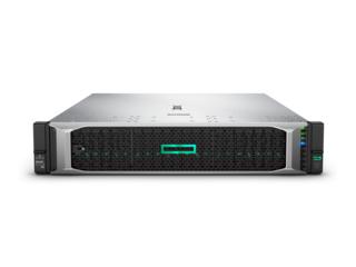 Hewlett Packard Enterprise Hpe Proliant Dl380 Gen10 Base - Rack-mountable - Xeon Silver 4114 2.2 Ghz - 32 Gb 826565-b21 - xep01