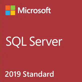 Sqlsvrstd 2019 Olp  Gov 228-11487 - WC01