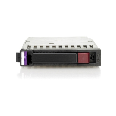 HP 6TB HOT-PLUG SAS HARD DISK DRI  761497-001 - eet01