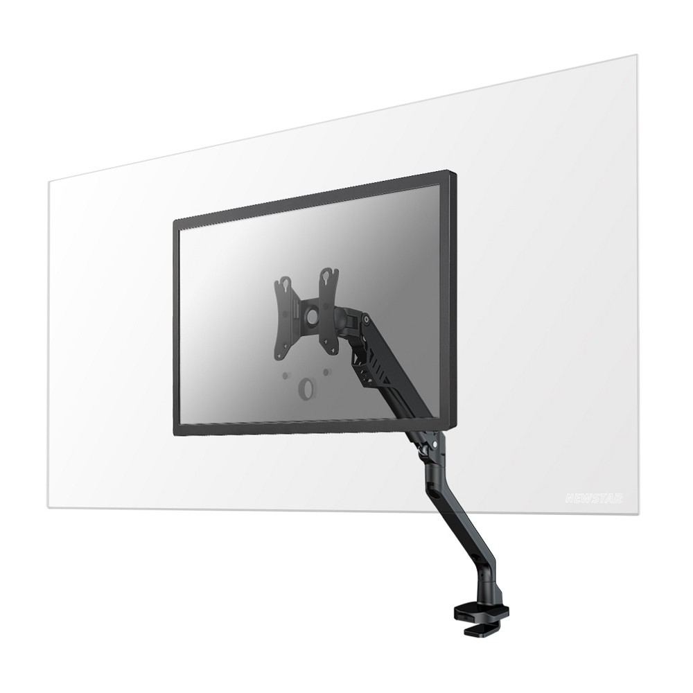 Ns-plxprotect1 newstar Transparent Safety Screen - NA01