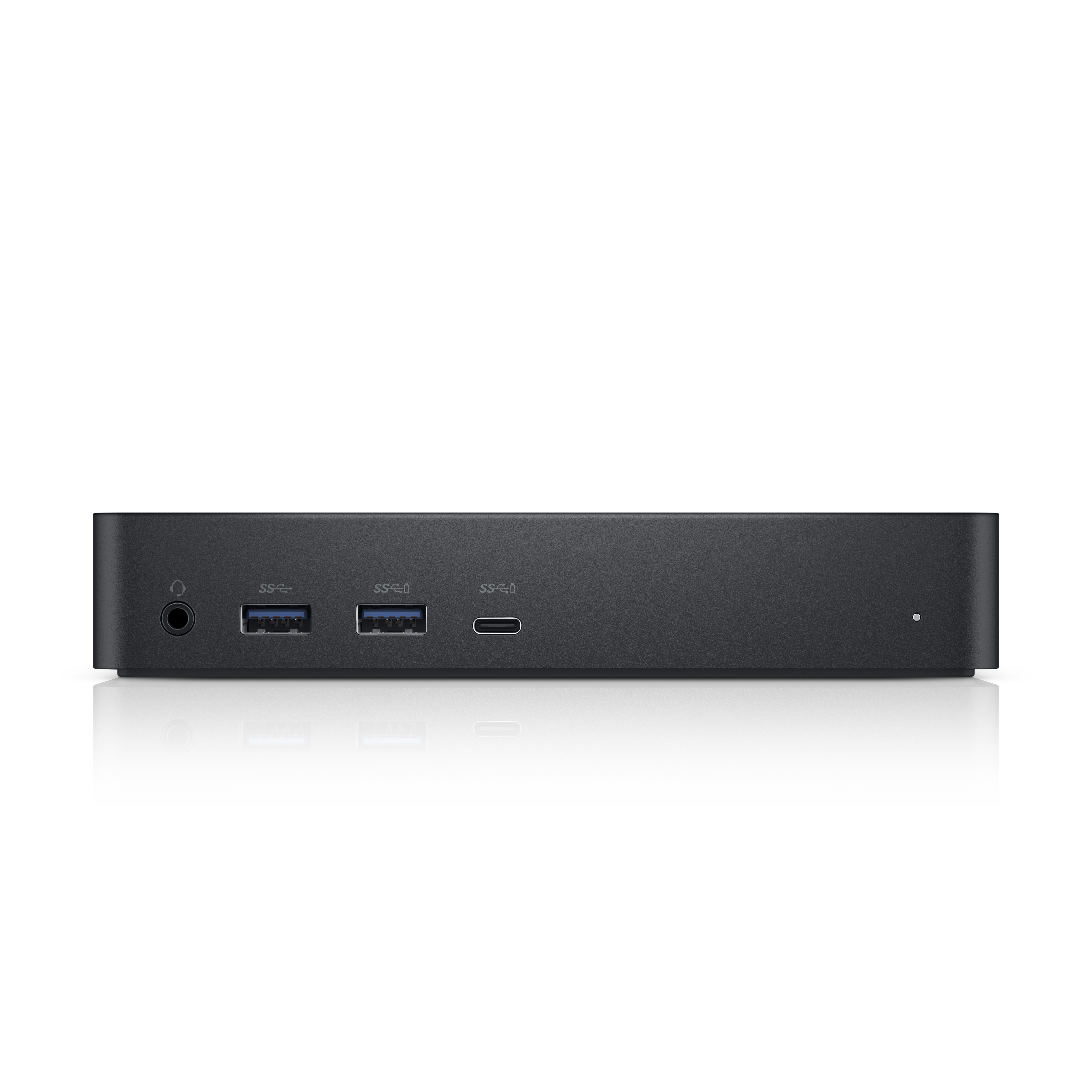 Dell Universal Dock - D6000  9N7YP - eet01