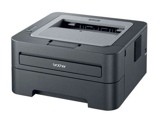 Brother HL-2240 printer - Refurbished