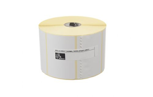 Zebra - Ait_bcsp_s1_1            Z-perform 1000d Dt 102x178mm        Uncoat Perm Adhv 25mm Core          3012883-t