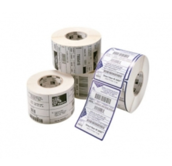 Zebra - Ait_bcsp_s1_1            Z-perform 1000d 70x38 Mm            1790 L/roll (12 Rolls/box)          880181-038d