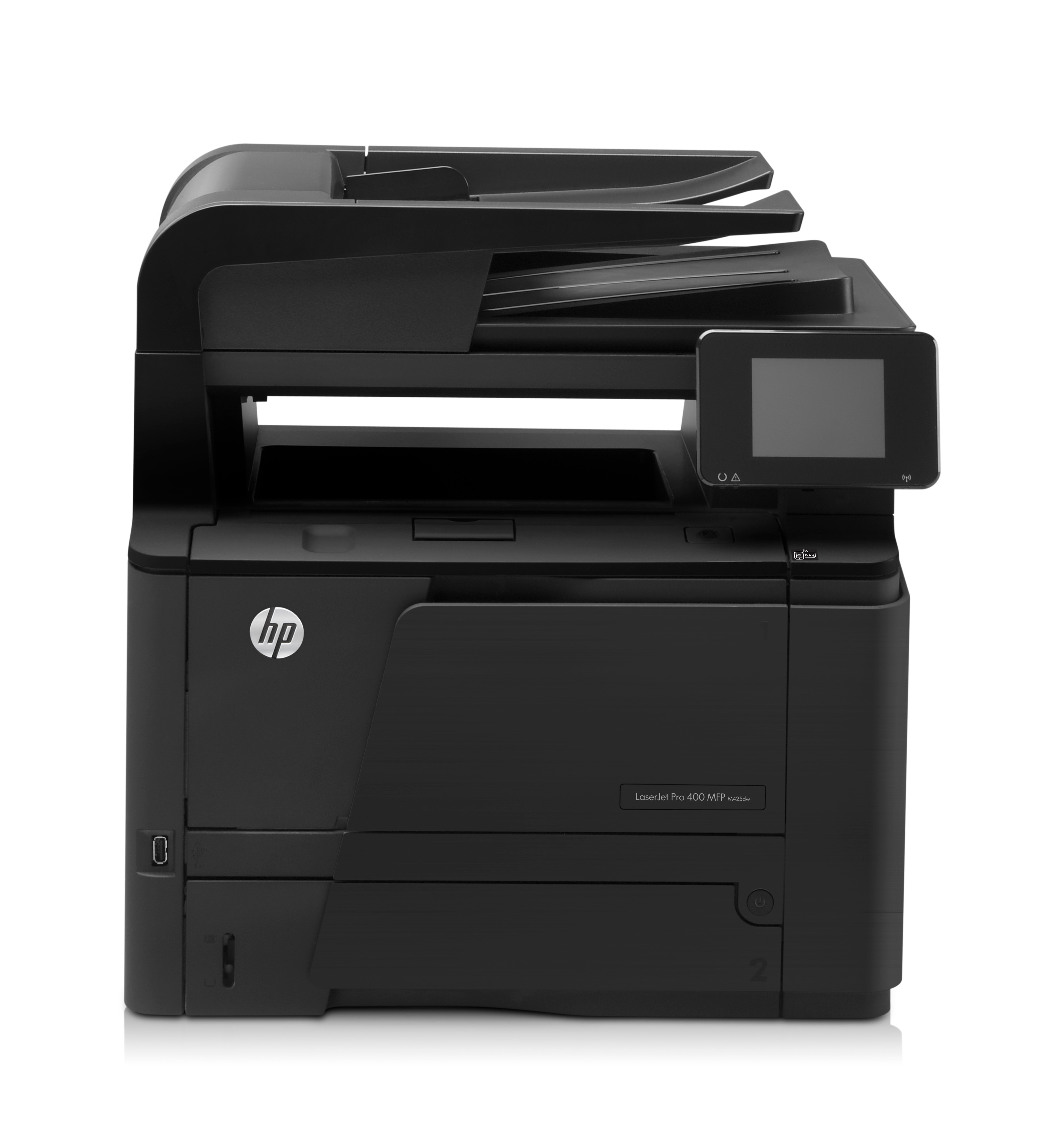 CF288A HP Laserjet Pro 400 M425DW Printer