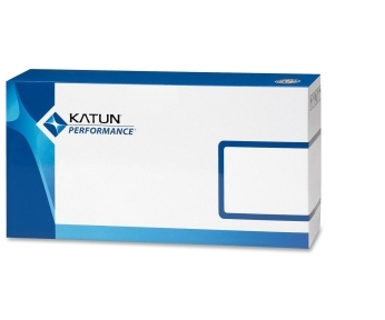 47401 Katun Magenta Toner Cartridge (B-C) Factory Sealed