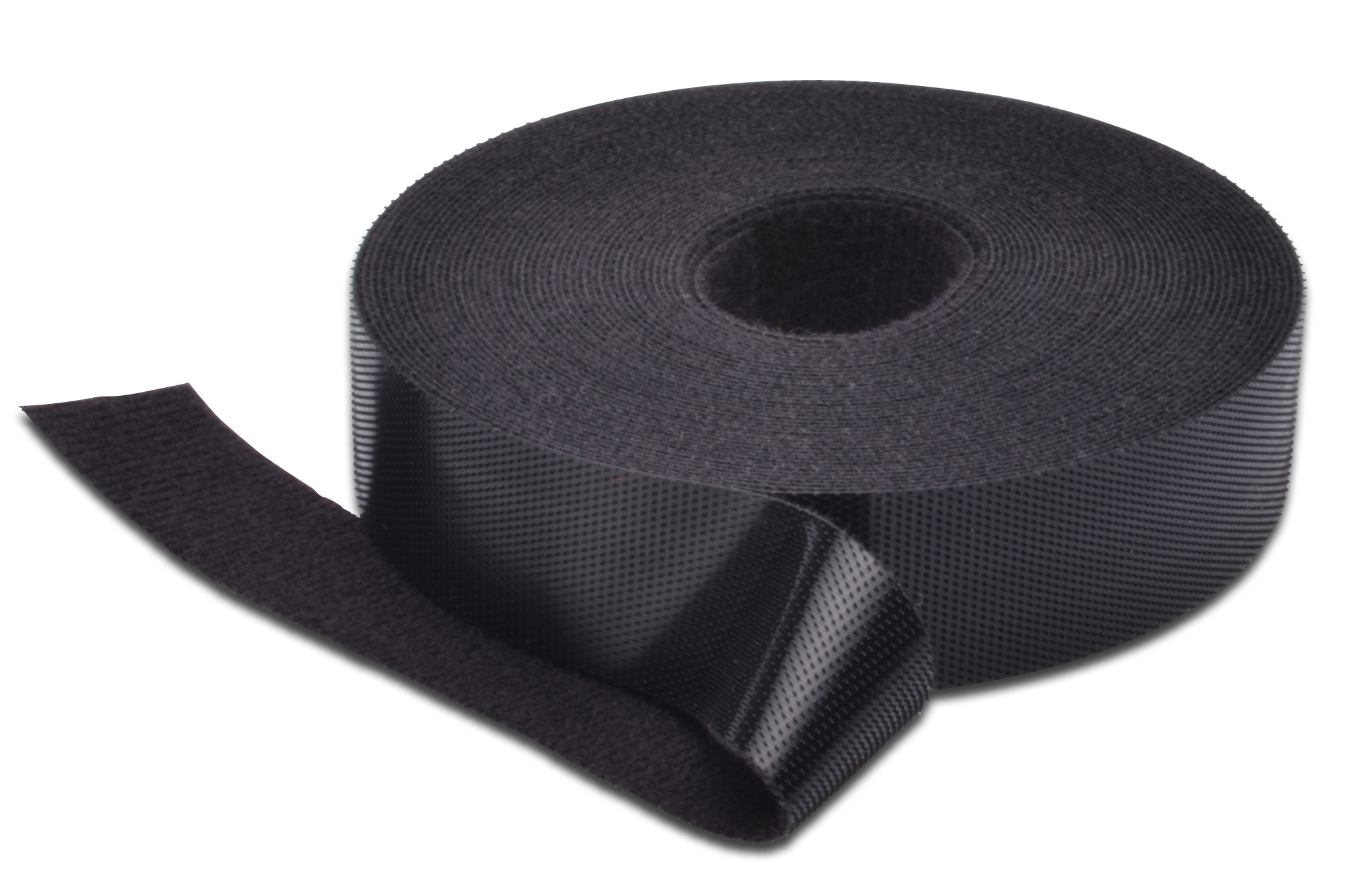 DN-CT-10M-20 Velcro Tape. 20 Mm Wide For StructuRed Cabling 10  Factory Sealed