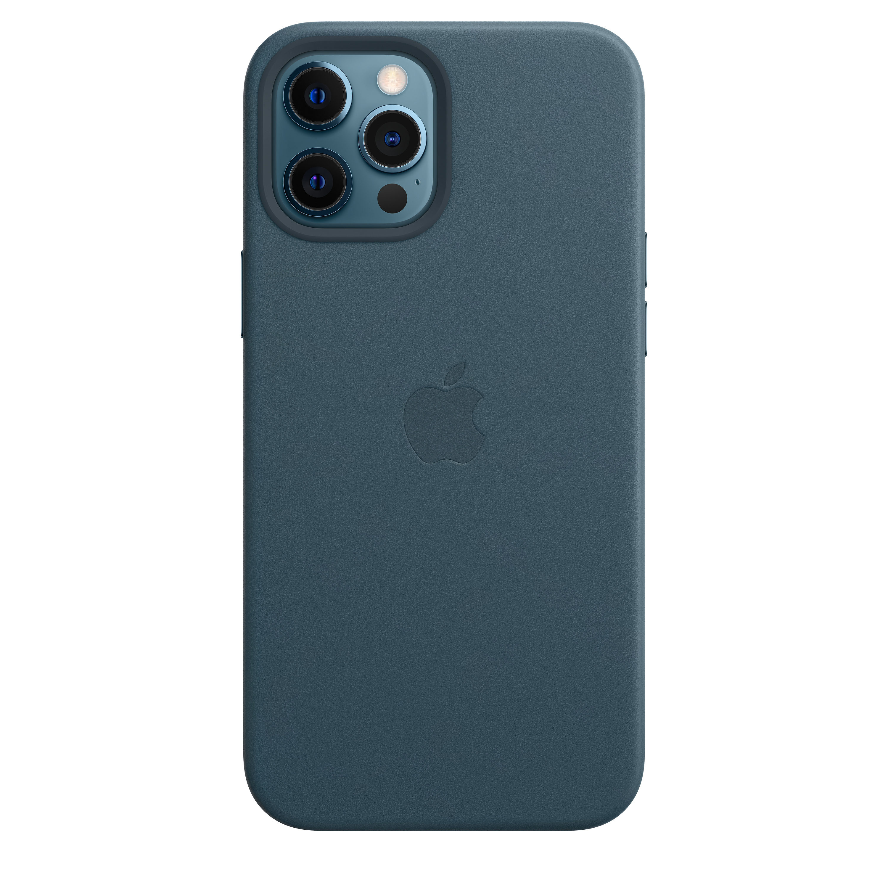 IPhone 12 PRO MAX LE Case Baltic BL MHKK3ZM/A - C2000