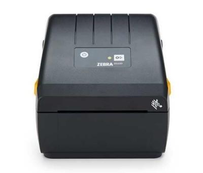 Zebra - Ait_dskt_a8_1            Zd230 Dt Print Std Ezpl 203 Dpi     Eu/uk Usb Dispenser Peeler       In Zd23042-d1eg00ez