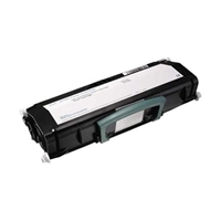 593-10501 dell 2230d Use & Return Toner 3.5k M795k - AD01