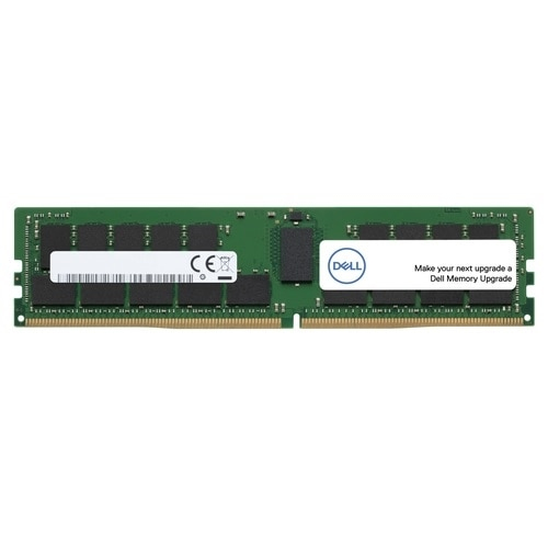 Dell 32 GB Certified Memory Module DDR4 RDIMM 2666MHz 2Rx4 A9781929 - eet01