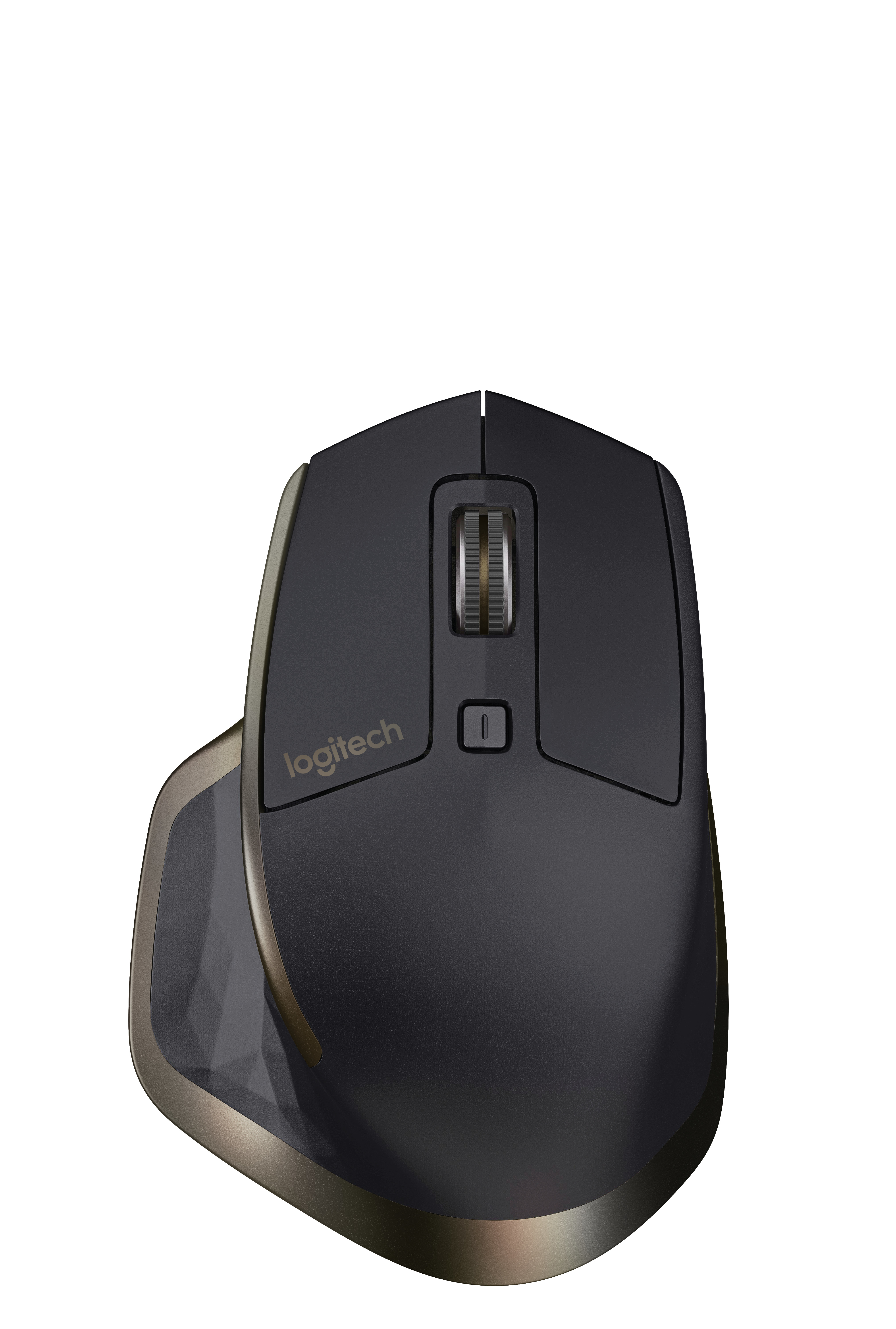 Logitech - Input Devices         Mx Master Wireless Mouse - Emea     In                                  910-005213