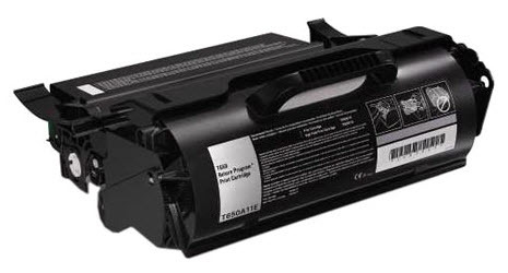 593-11049 dell 5230 High Cap Use And Return Toner - AD01