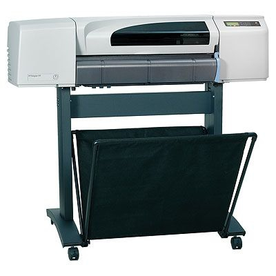 HP Designjet 510 (A1) Plotter CH337A - Refurbished