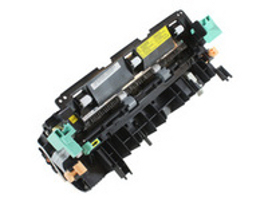 Samjc96-03406b Samsung Ml3560 3565 Fuser Unit Samsung Ml3560 3565 Fuser Unit                               - UF01