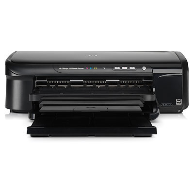 HP Officejet 7000 Printer C9299A - Refurbished