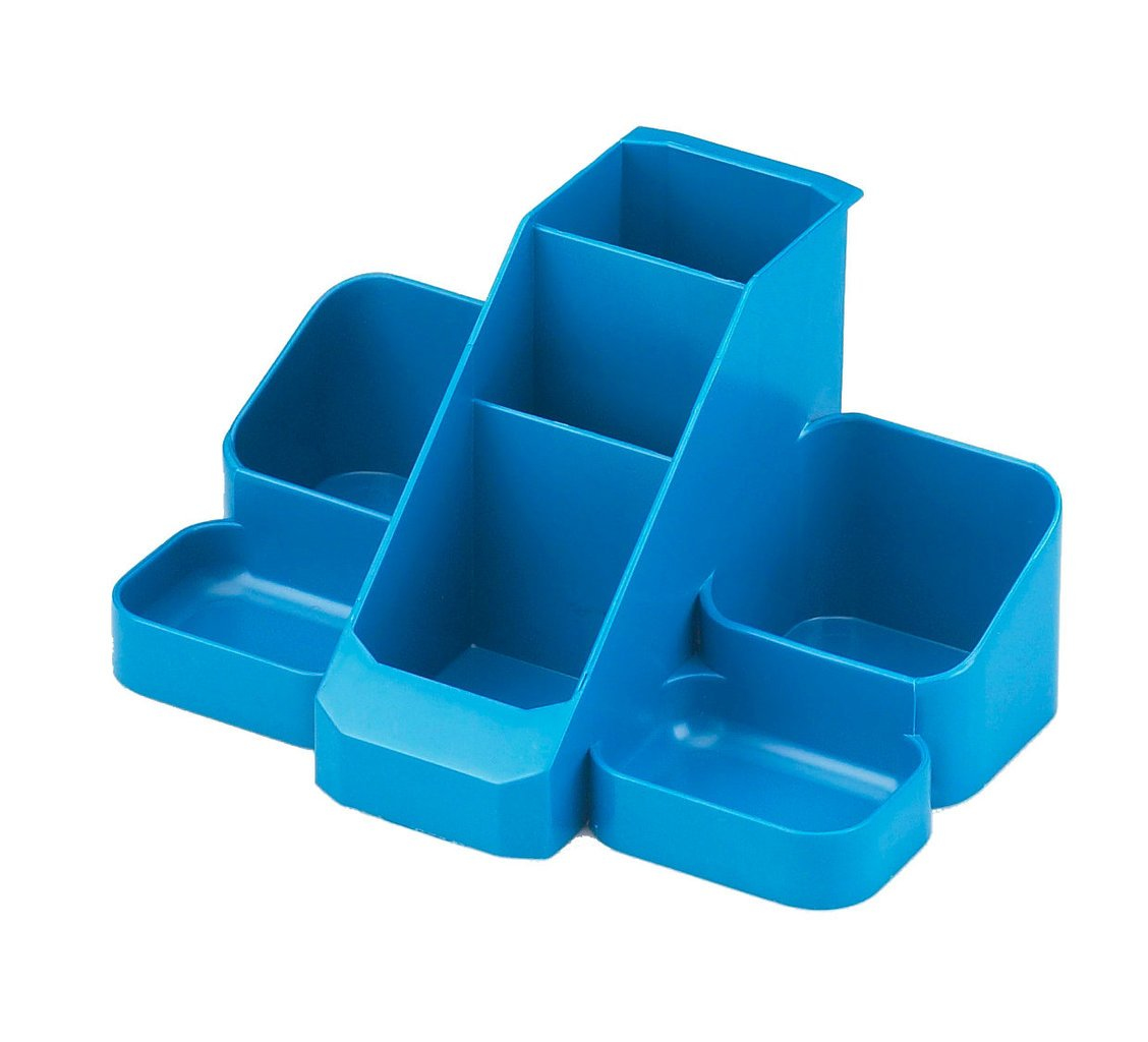 1137blue avery Avery Desk Tidy Blue 1137blue - AD01