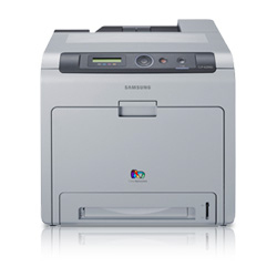 Samsung CLP-620ND Printer CLP-620ND - Refurbished