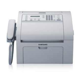 Samsung SF-760P All-in-One Laser & Fax Printer SF-760P/SEE - Refurbished