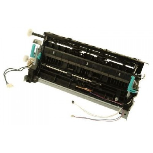 RM1-2337 HP LaserJet 1160/1320/3390/3392 Refurbished Fuser