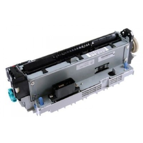 RM1-0014 HP LaserJet 4200 Refurbished Fuser