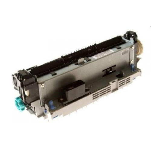 RM1-1044 HP LaserJet 4345 Refurbished Fuser