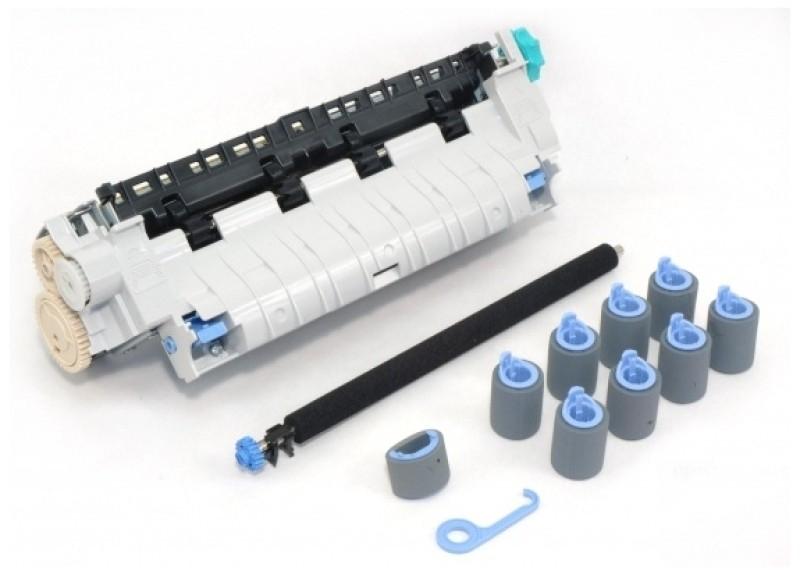 Q5999-67904 HP LaserJet 4345 Refurbished Maintenance Kit
