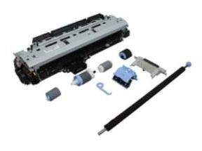 Q7543-67910 HP LaserJet 5200 Refurbished Maintenance Kit