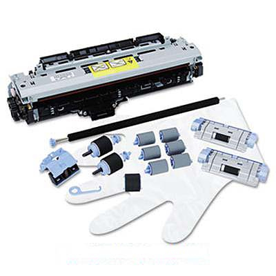 Q7833-67901 HP LaserJet M5025MFP/M5035MFP Refurbished Maintenance Kit