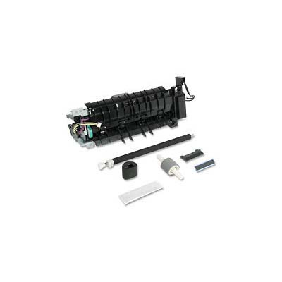 Q7812-67904 HP LaserJet P3005/M3027X/M3035 Refurbished Maintenance Kit