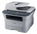 Samsung SCX-4828FN Printer SCX-4828FN/XSA - Refurbished