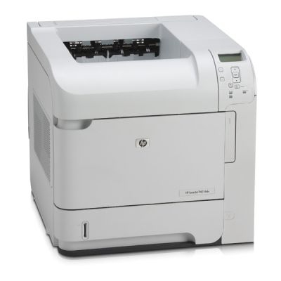 HP Laserjet P4014DN Printer CB512A - Refurbished