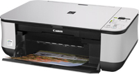 Canon i-SENSYS PIXMA MP250 3743B009 - Refurbished