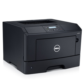 Dell B2360d Printer 210-41173 - Refurbished