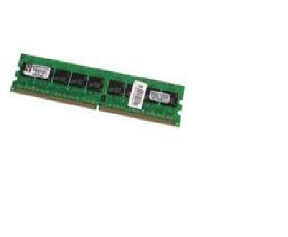 MMI0006/1024 MicroMemory 1GB DDR2 800MHZ DIMM Module - eet01