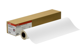 2210b002aa CANON 2210B-24 Semi Glossy Proofing Paper - 24in