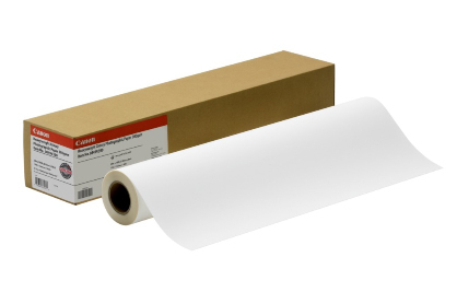 2210b004aa CANON 2210B-42 Semi Glossy Proofing Paper - 42in