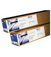 C6777a HP Colorfast Adhesive Vinyl - 54in